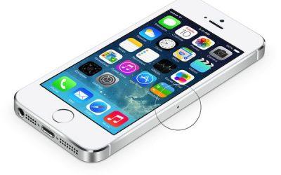Problém s iPhonom …. bol odmietnutý serverom, pretože nepovoľuje prekladanie