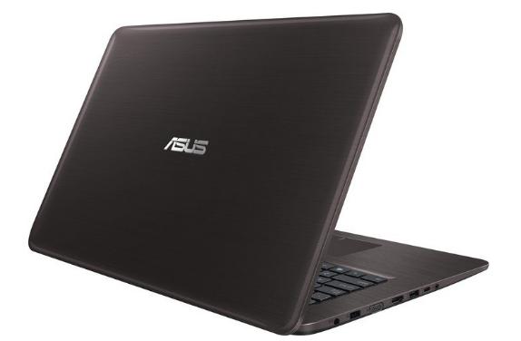 """Nefunkčný displej na notebooku – """"čierna obrazovka"""""""